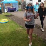 Relay for Life 2020, The year we went virtual 85
