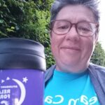 Relay for Life 2020, The year we went virtual 90