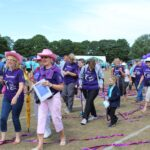 Relay for Life 2018 108