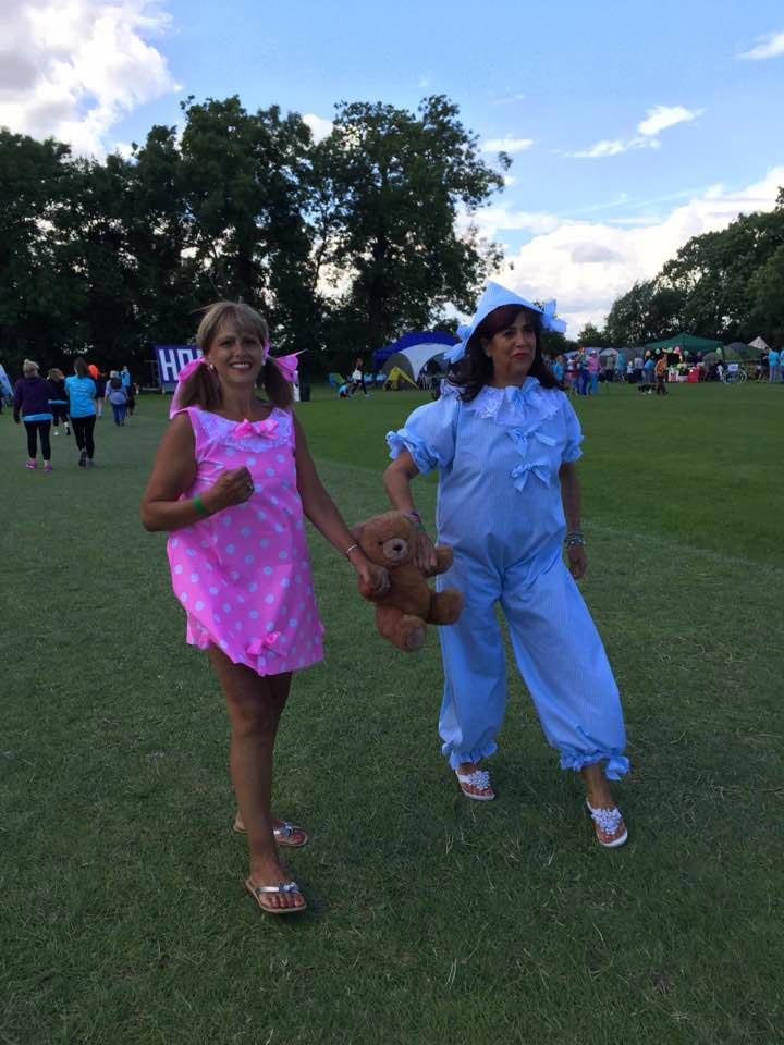 Relay for Life 2016 Gallery 2