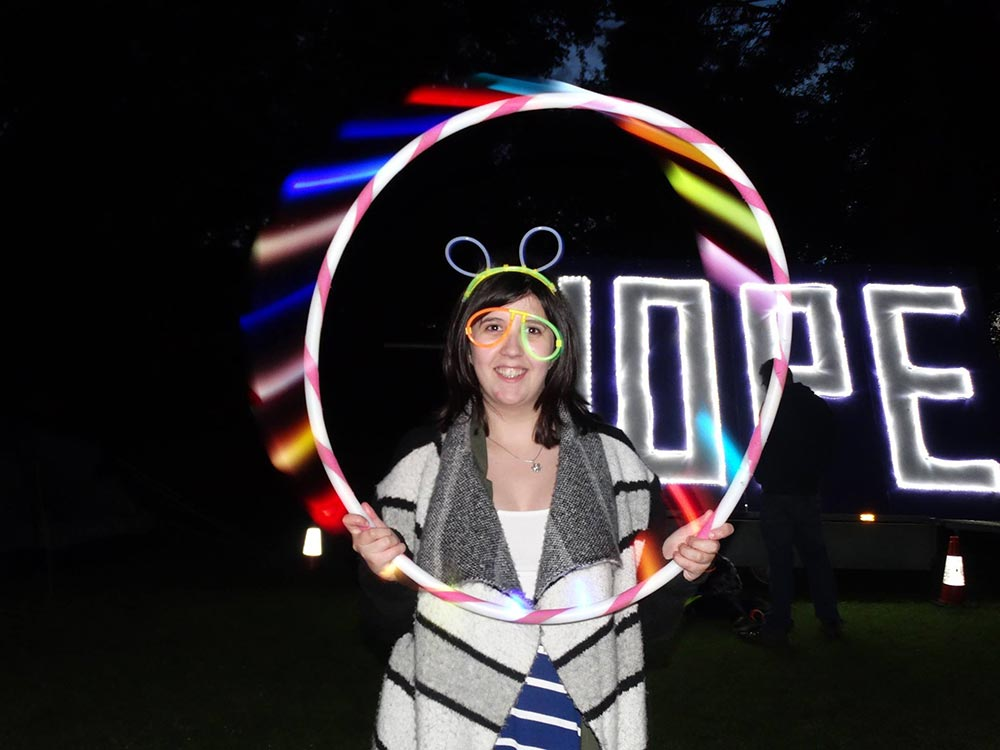 Relay for Life 2016 Gallery 5