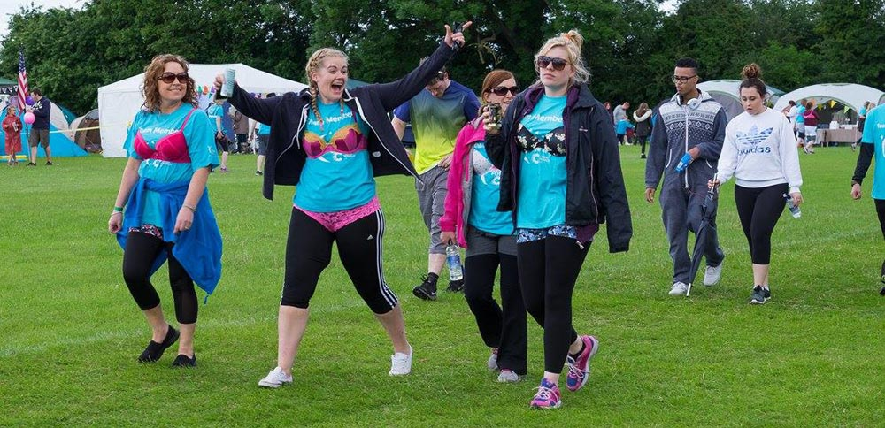 Relay for Life 2016 Gallery 7
