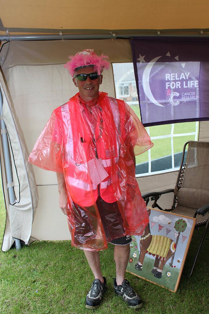 Relay for Life 2016 Gallery 10