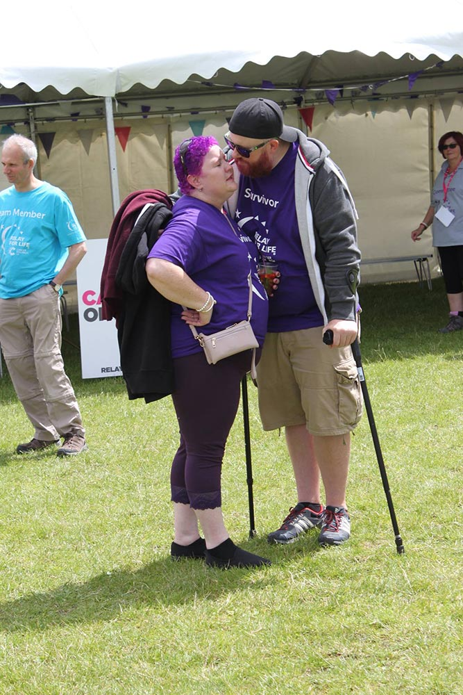 Relay for Life 2016 Gallery 12