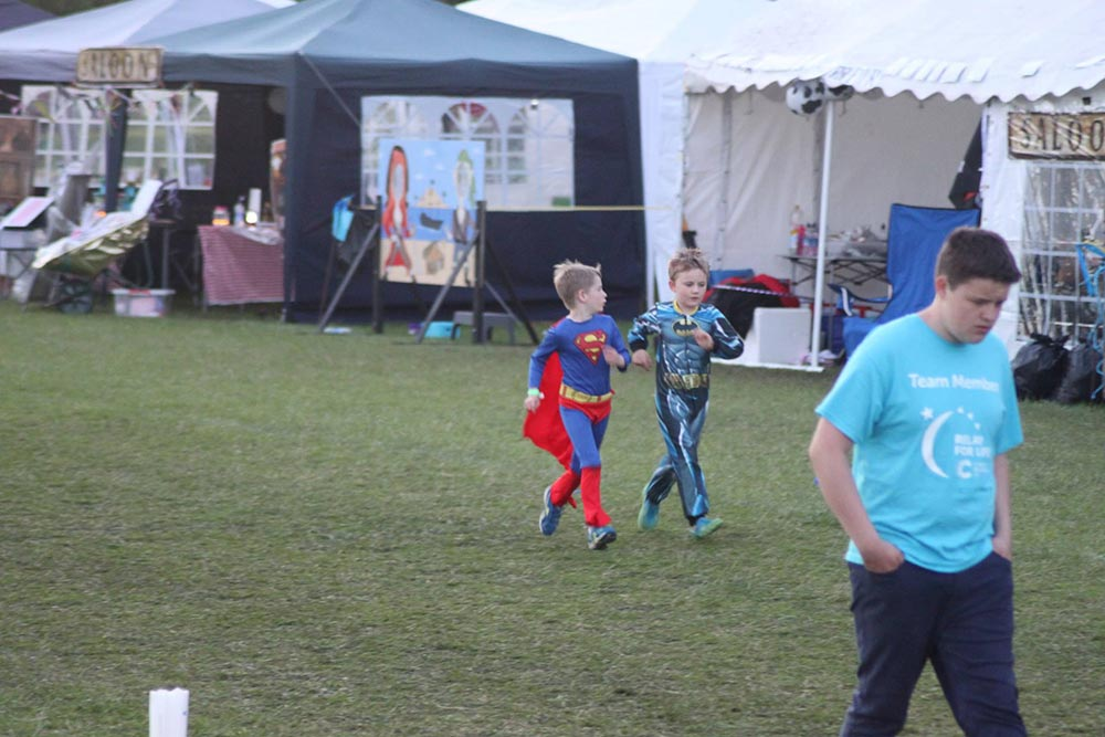 Relay for Life 2016 Gallery 13