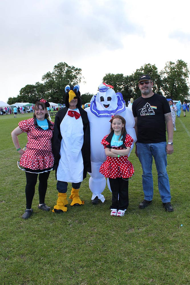 Relay for Life 2016 Gallery 17