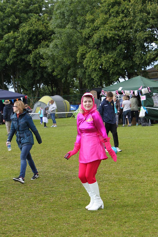 Relay for Life 2016 Gallery 21
