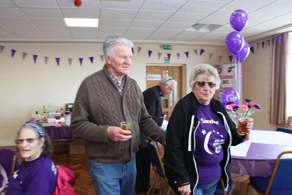 Relay for Life 2016 Gallery 22