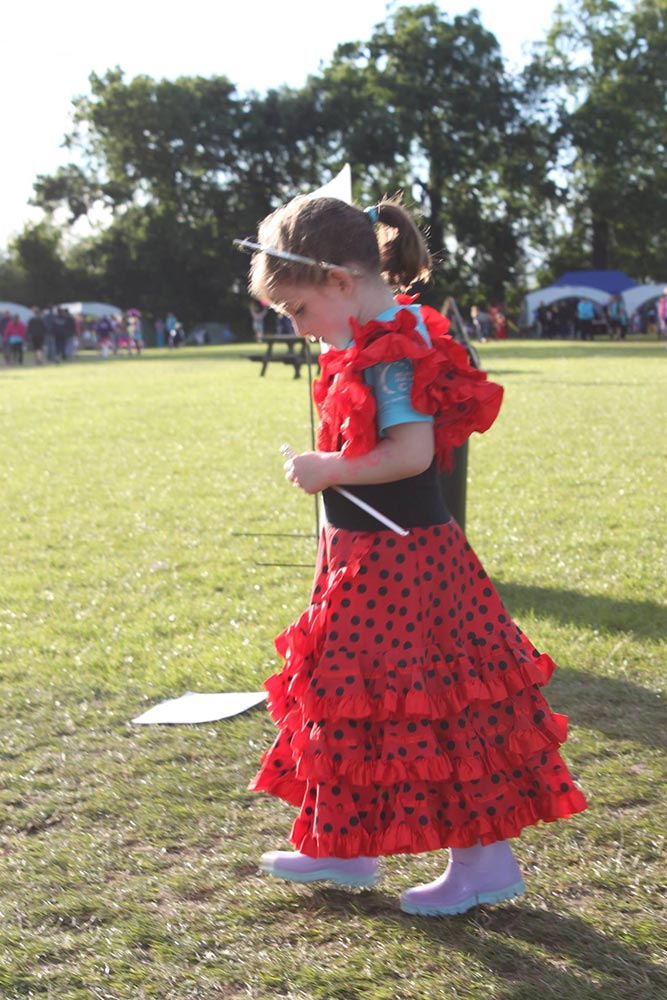 Relay for Life 2016 Gallery 27