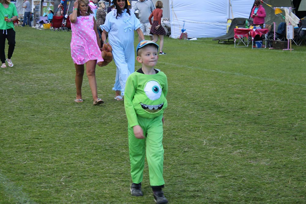 Relay for Life 2016 Gallery 34