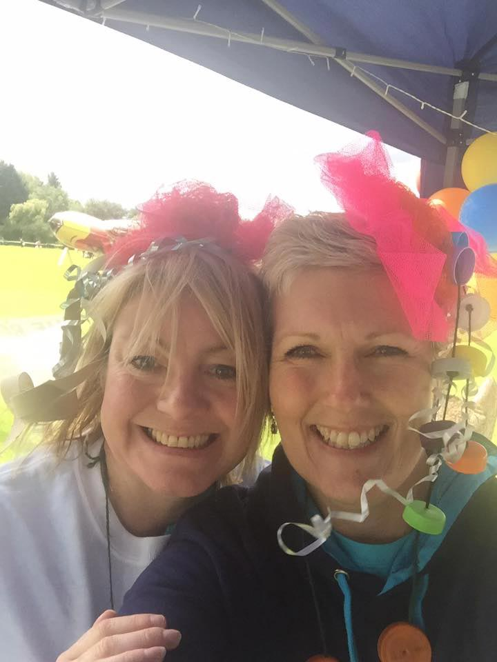 Relay for Life 2016 Gallery 38