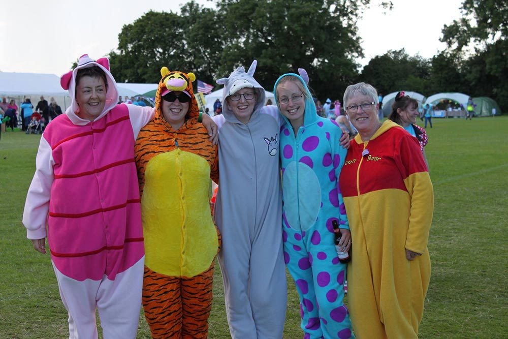 Relay for Life 2016 Gallery 40
