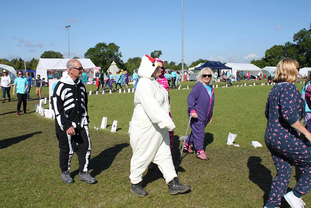 Relay for Life 2016 Gallery 46
