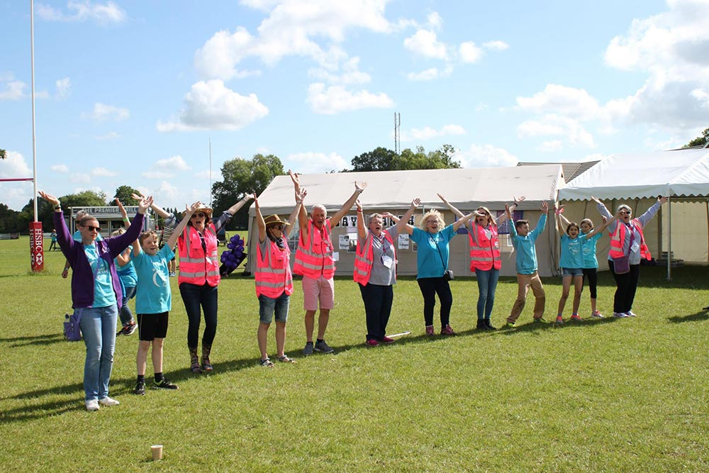 Relay for Life 2016 Gallery 49