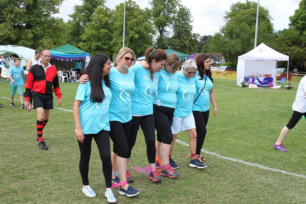 Relay for Life 2017 Gallery 6