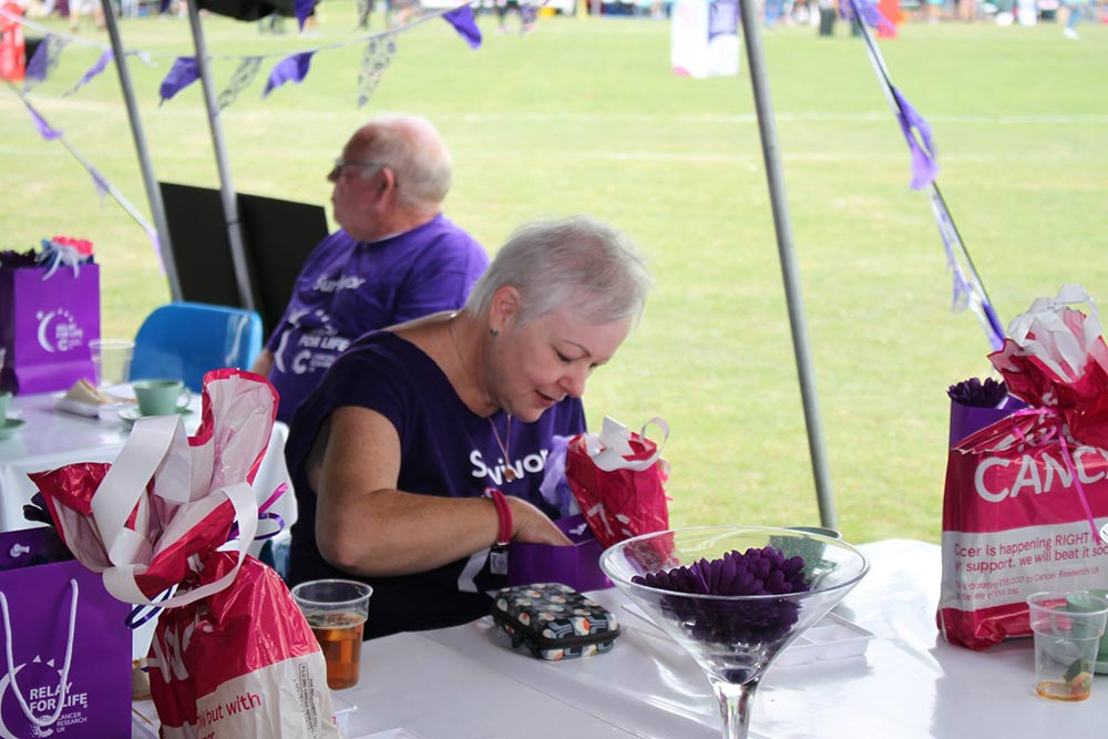 Relay for Life 2017 Gallery 11