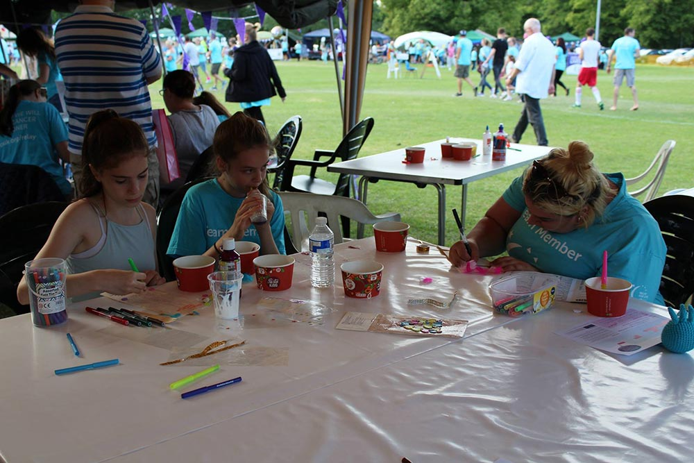 Relay for Life 2017 Gallery 18