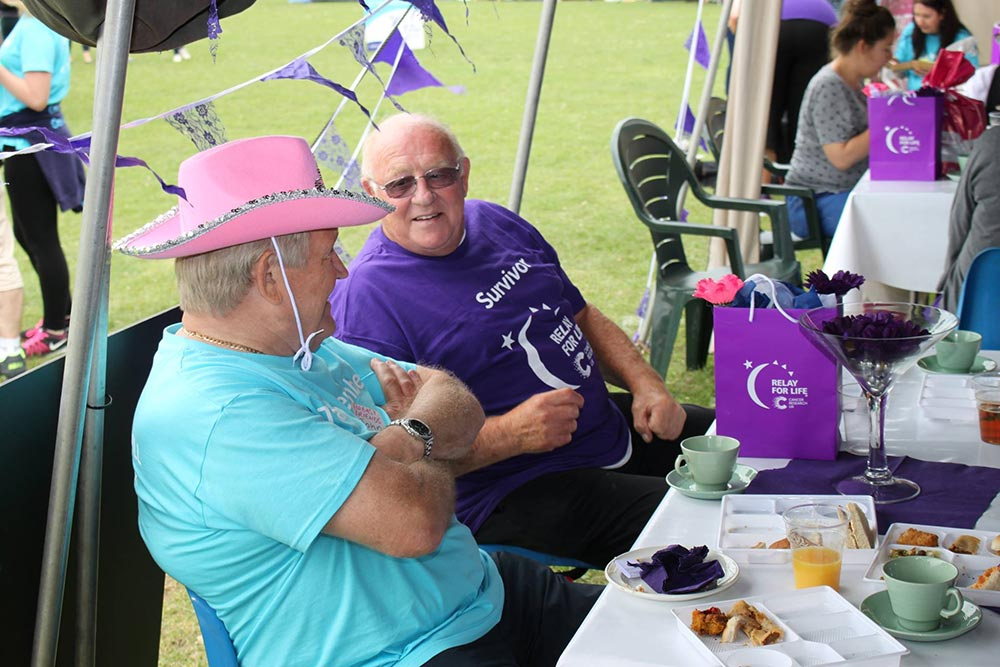 Relay for Life 2017 Gallery 26