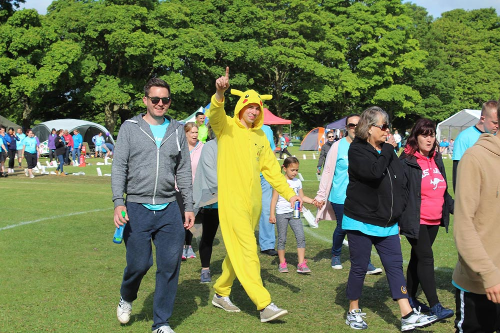Relay for Life 2017 Gallery 27