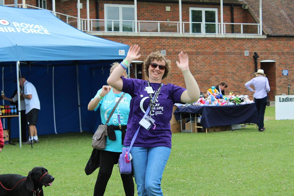 Relay for Life 2017 Gallery 33