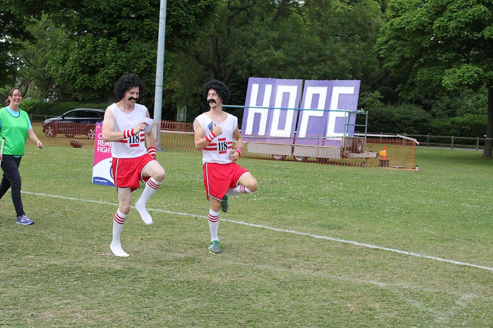Relay for Life 2017 Gallery 34