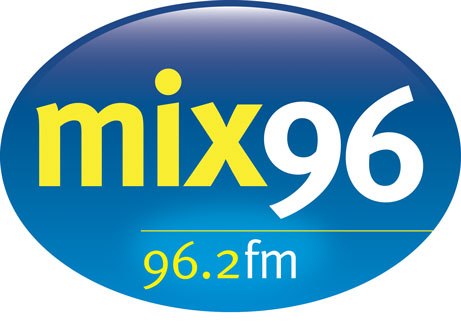 Mix 96 Interviews 1