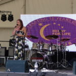 Relay for Life 2018 80