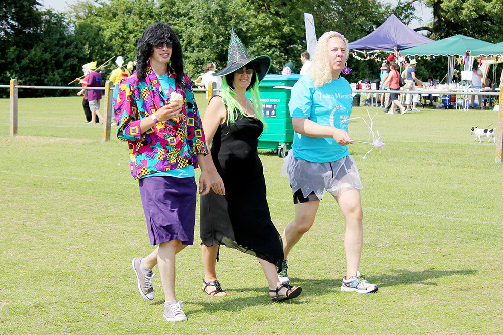 Relay for Life 2013 Gallery 89