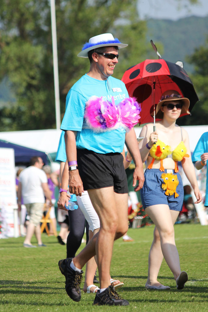 Relay for Life 2013 Gallery 99