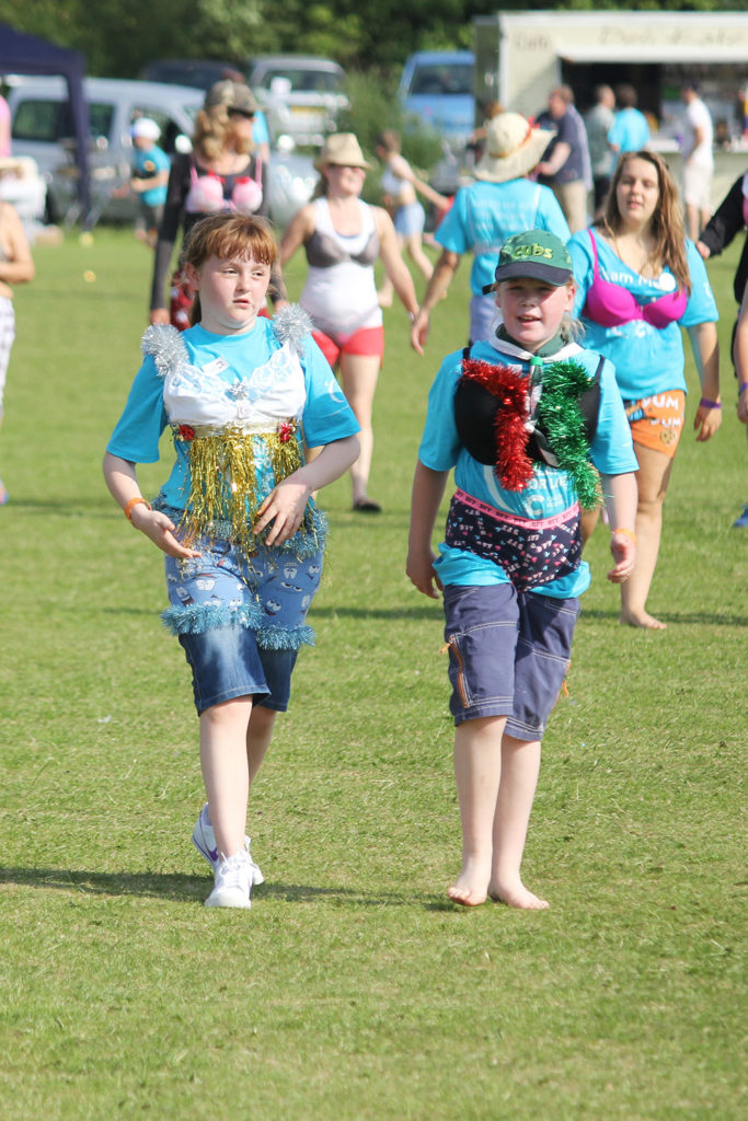 Relay for Life 2013 Gallery 113