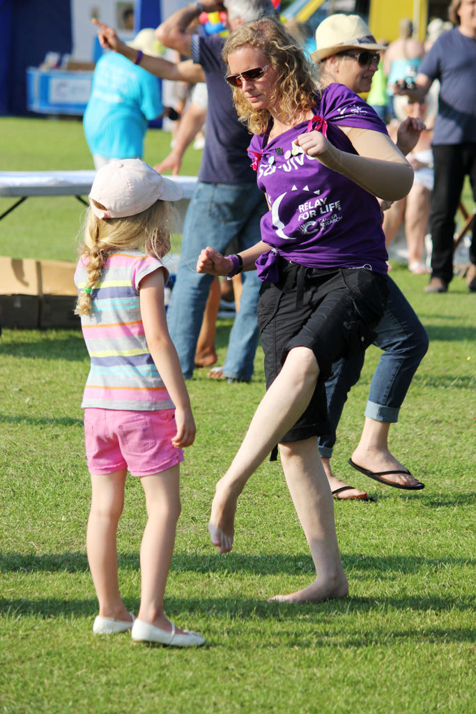 Relay for Life 2013 Gallery 144