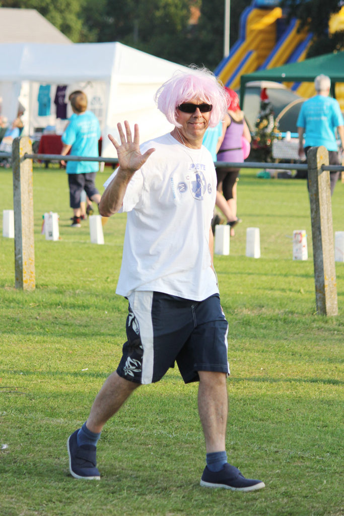Relay for Life 2013 Gallery 162