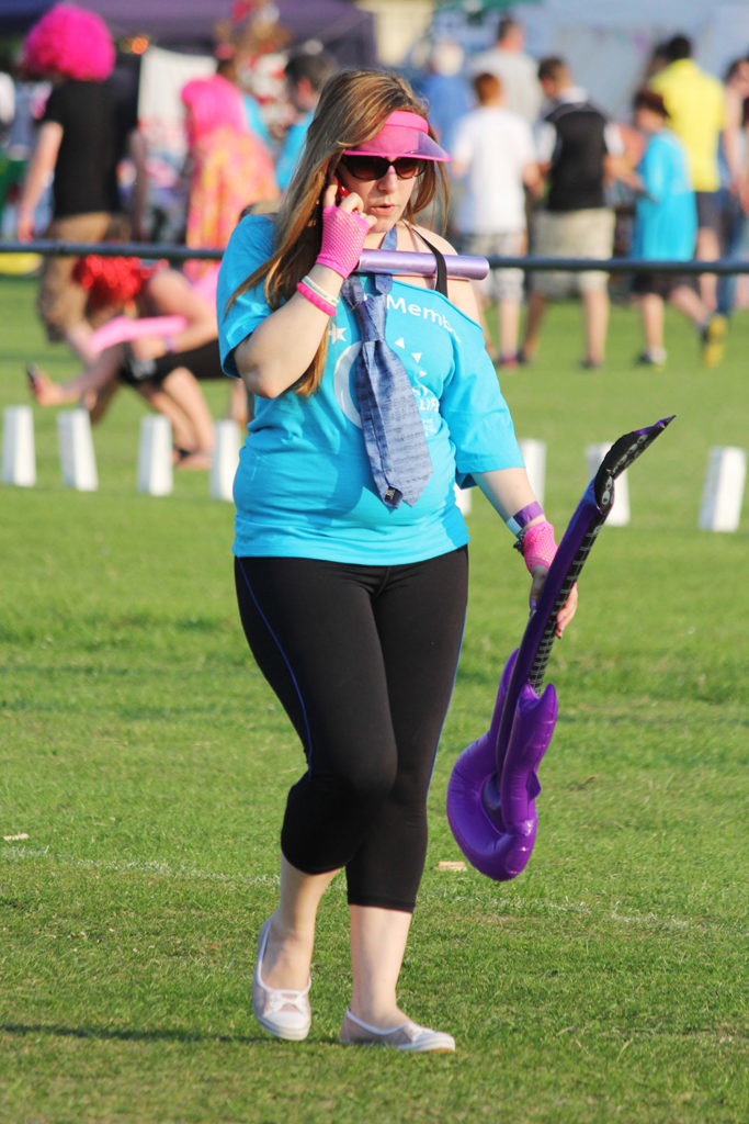 Relay for Life 2013 Gallery 165