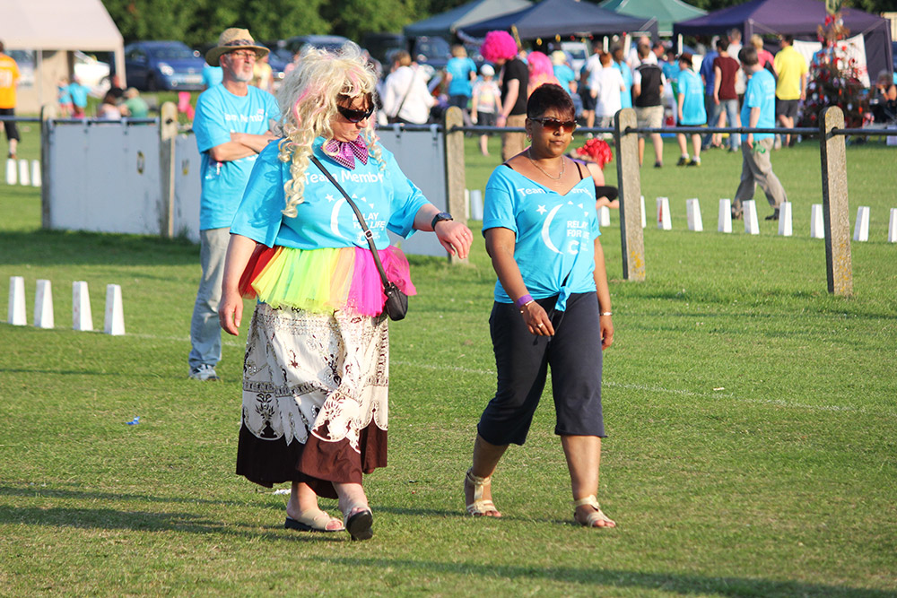 Relay for Life 2013 Gallery 166