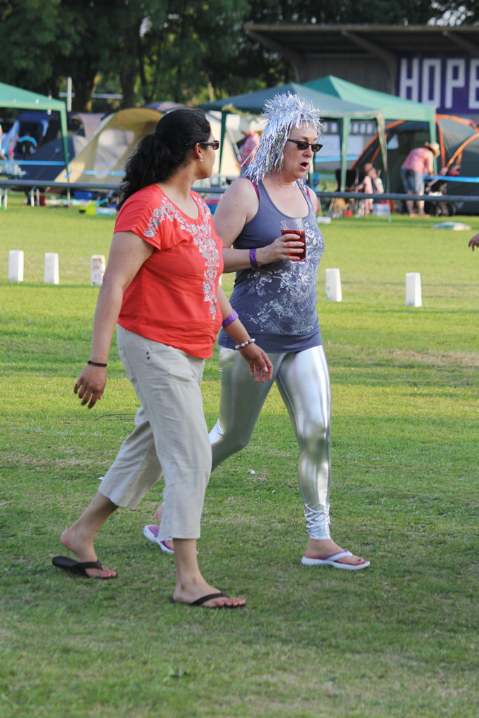 Relay for Life 2013 Gallery 168