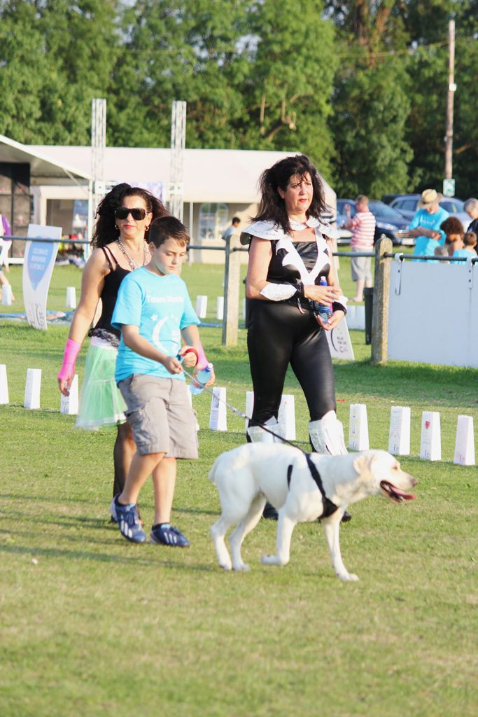 Relay for Life 2013 Gallery 172