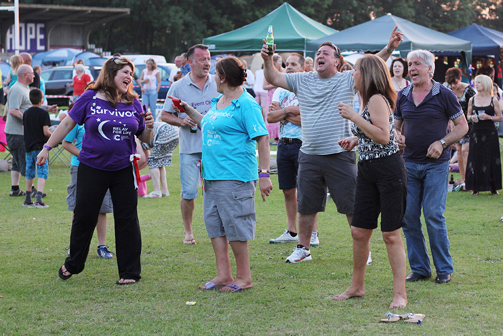 Relay for Life 2013 Gallery 175