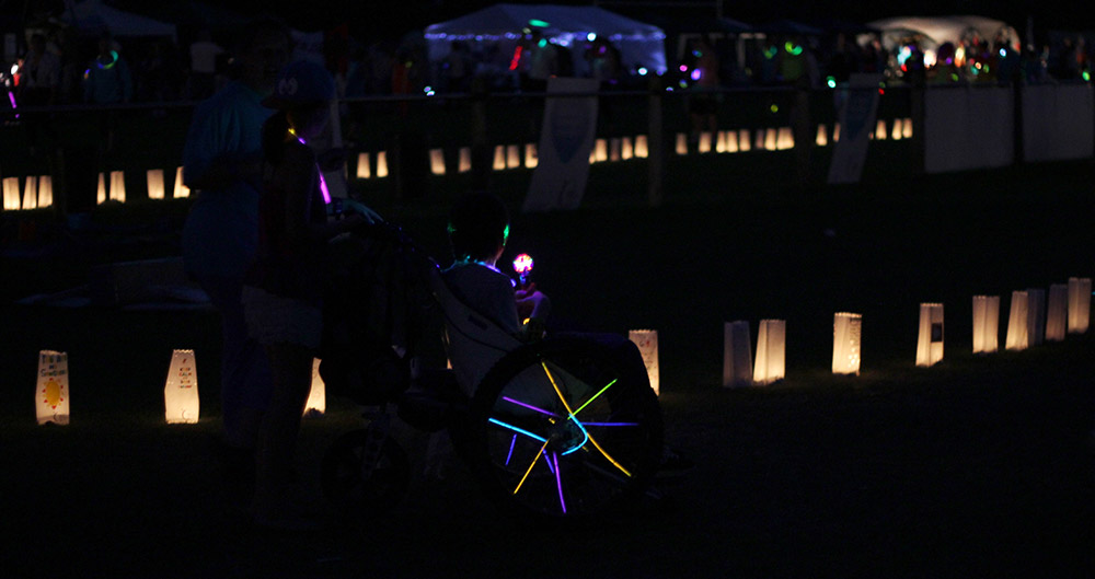 Relay for Life 2013 Gallery 232