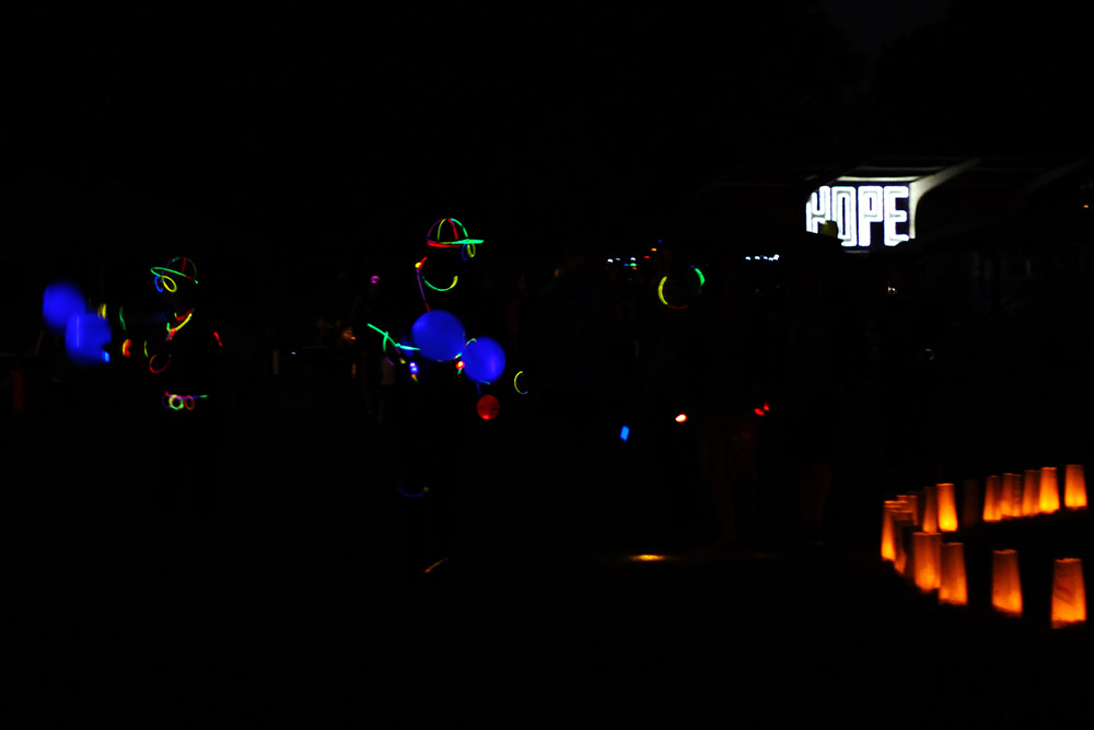 Relay for Life 2013 Gallery 233