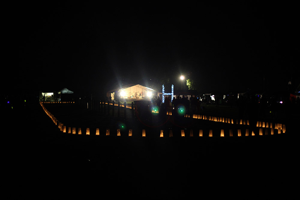 Relay for Life 2013 Gallery 231