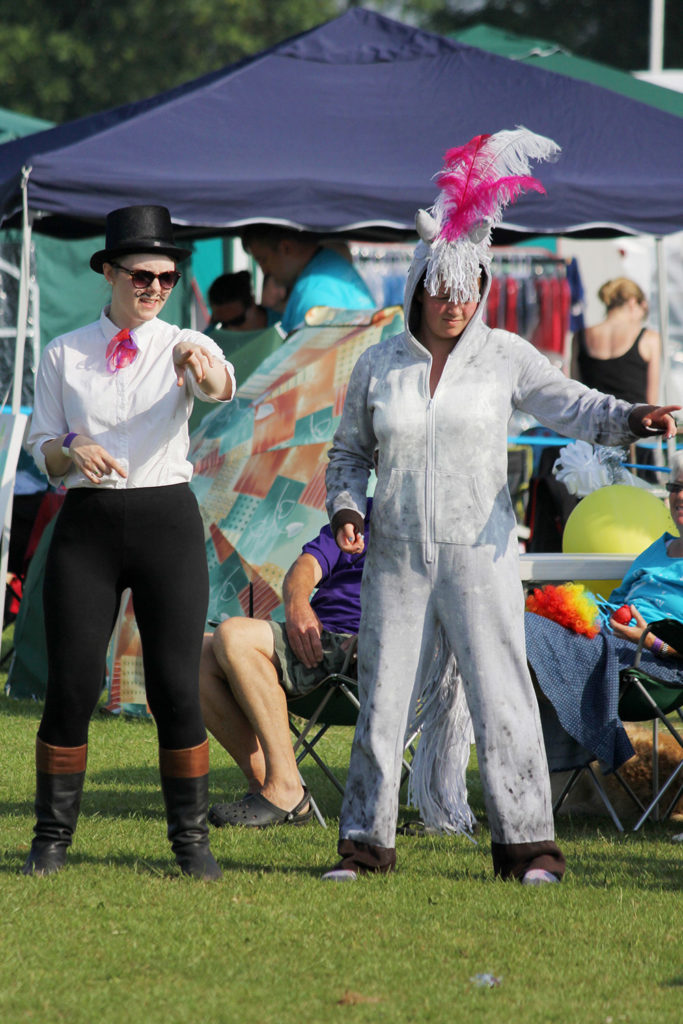 Relay for Life 2013 Gallery 193