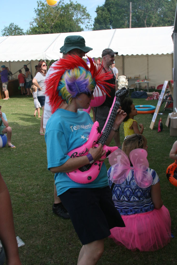 Relay for Life 2013 Gallery 214