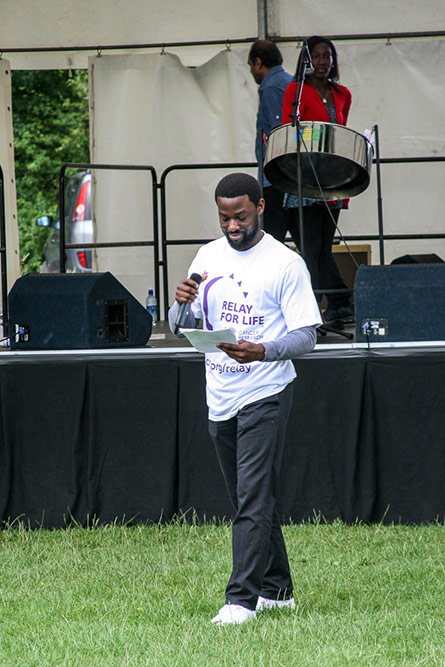 Relay for Life 2014 Gallery 6