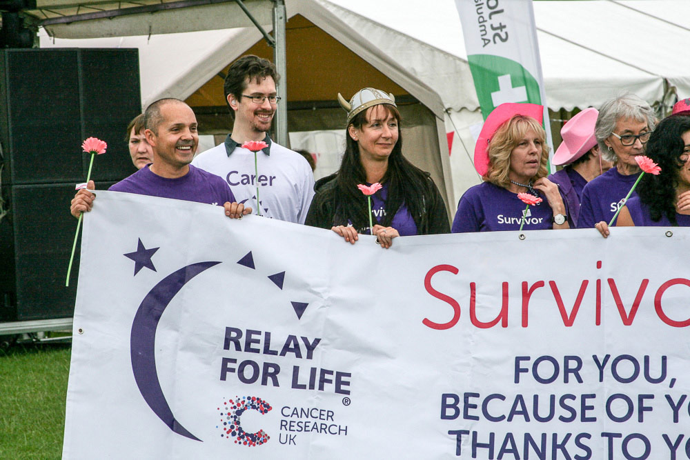 Relay for Life 2014 Gallery 7