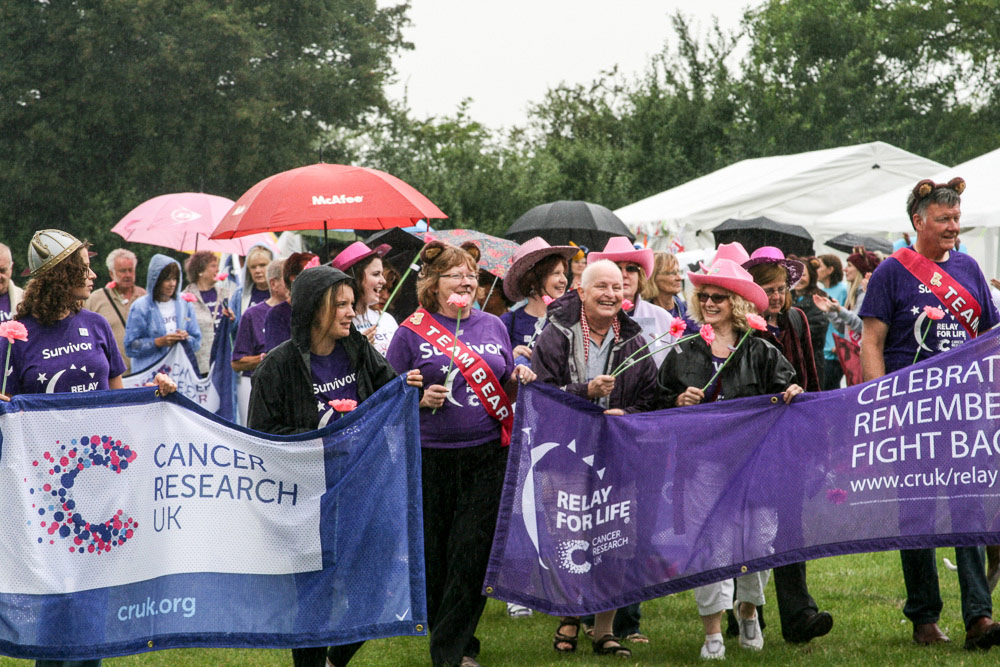 Relay for Life 2014 Gallery 12