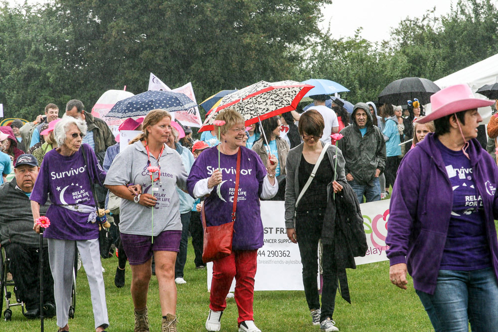 Relay for Life 2014 Gallery 13