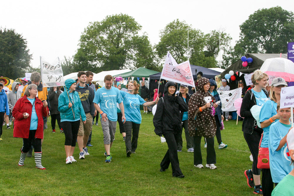 Relay for Life 2014 Gallery 15