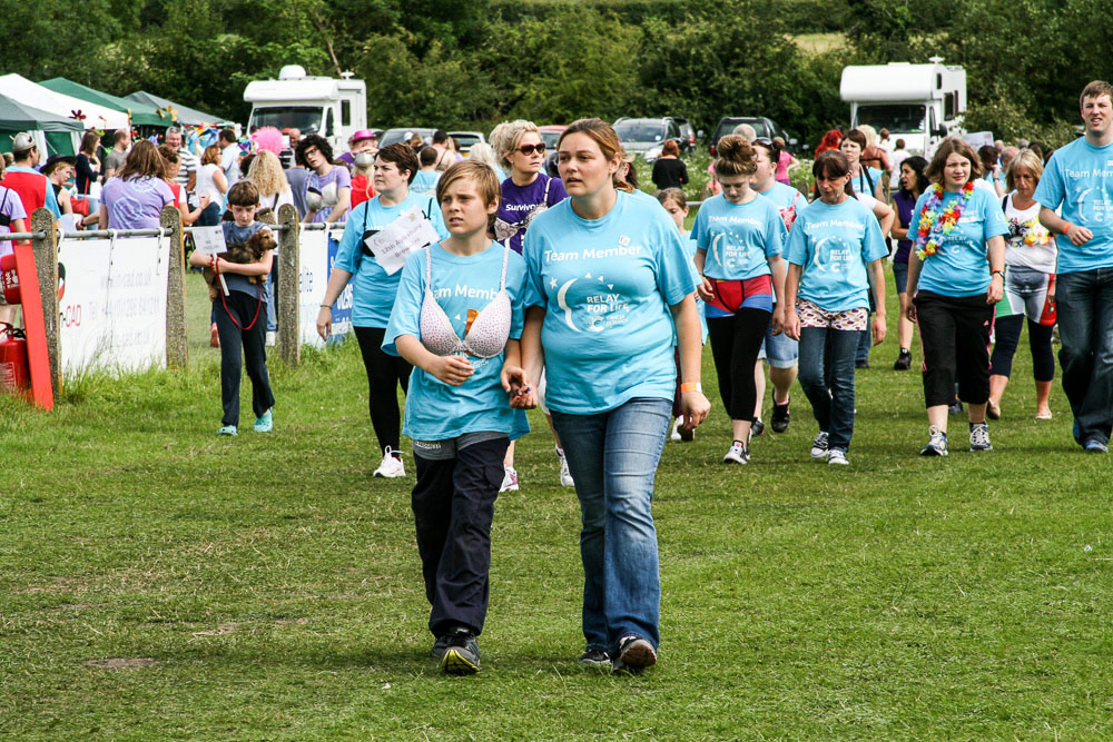Relay for Life 2014 Gallery 65