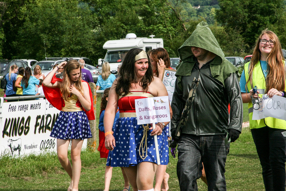 Relay for Life 2014 Gallery 73