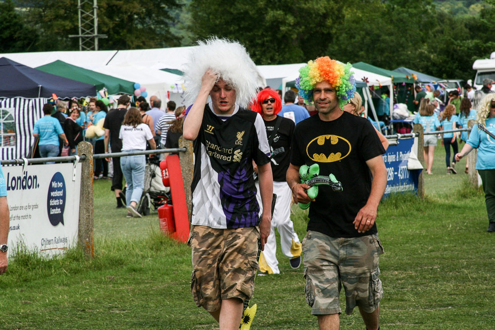 Relay for Life 2014 Gallery 86